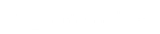Maxwell Bowman Designs